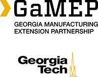 GaMEP Logo