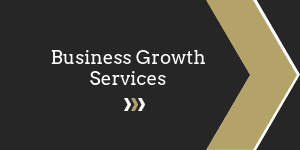 Click here for more information on Business Growth Services.