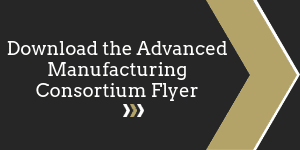 Download the Advanced Manufacturing Consortium Flyer