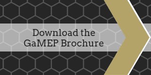 Download the GaMEP Brochure