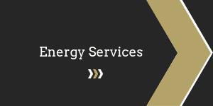 Click here for more information on Energy Services.