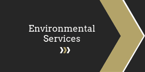 Click here for more information on Environmental Services.