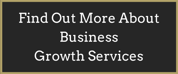 Business Growth Services Button