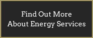 Energy Services Button