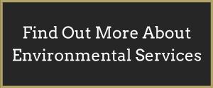 Environmental Services Button