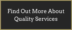 Quality Services Button