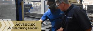 Manufacturing Leadership Certificate