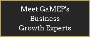 Meet GaMEP Business Growth Experts Button
