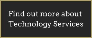Technology Services Button
