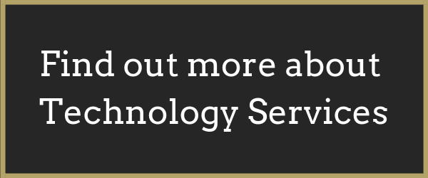 Technology Services Button