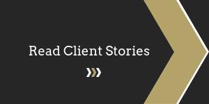Read GaMEP Client Stories