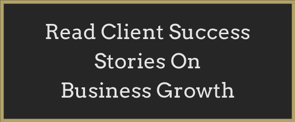Client Success Story Button- Business Growth