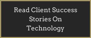 Technology Success Story Button