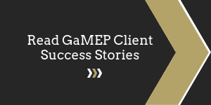 Read Client Success Stories