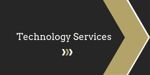 Click here for more information on Technology Services.