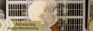 Advancing Georgia Manufacturing
