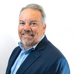 Tim Israel Named Director of Georgia Manufacturing Extension Partnership