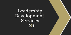 Leadership Development Services