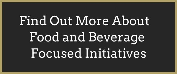 Find Out More Food and Beverage Industry