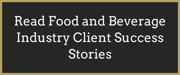 Read Food and Beverage Industry Success Stories