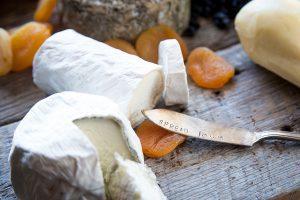 CalyRoad Creamery Success Story