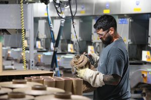 Own the Skills Gap: Workforce Readiness Starts with You